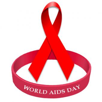 https://www.indiantelevision.com/sites/default/files/styles/340x340/public/images/tv-images/2016/02/11/Aids%20Day.jpg?itok=st2Ew-wC