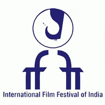 https://www.indiantelevision.com/sites/default/files/styles/340x340/public/images/tv-images/2016/02/11/International%20Film%20Festival%20of%20India%20%28IFFI%29.jpg?itok=WRzdbI6B