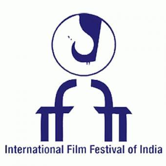 https://www.indiantelevision.com/sites/default/files/styles/340x340/public/images/tv-images/2016/02/11/International%20Film%20Festival%20of%20India%20%28IFFI%29.jpg?itok=zeuFhEI8