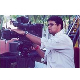 https://www.indiantelevision.com/sites/default/files/styles/340x340/public/images/tv-images/2016/02/11/anil-vishvkarma.jpg?itok=ad7cIwba