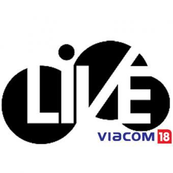 https://www.indiantelevision.com/sites/default/files/styles/340x340/public/images/tv-images/2016/02/11/etvkannada.jpg?itok=5eWx3VLk