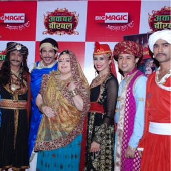 https://www.indiantelevision.com/sites/default/files/styles/340x340/public/images/tv-images/2016/02/15/akbar-birbal.jpg?itok=xhFkvVZO