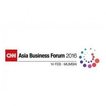 https://www.indiantelevision.com/sites/default/files/styles/340x340/public/images/tv-images/2016/02/15/cnn-asia.jpg?itok=OQfWhPb9
