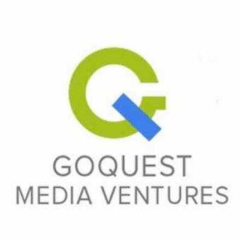 https://www.indiantelevision.com/sites/default/files/styles/340x340/public/images/tv-images/2016/02/15/goquest_1.jpg?itok=4kXOBntg