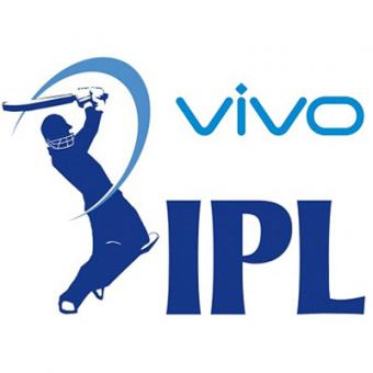 https://www.indiantelevision.com/sites/default/files/styles/340x340/public/images/tv-images/2016/02/15/ipl.jpg?itok=sjBJc0Pw