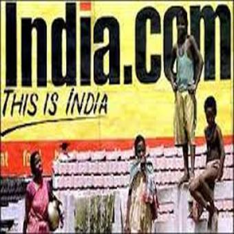 https://www.indiantelevision.com/sites/default/files/styles/340x340/public/images/tv-images/2016/02/16/Untitled-1_26.jpg?itok=q8wKUaHS