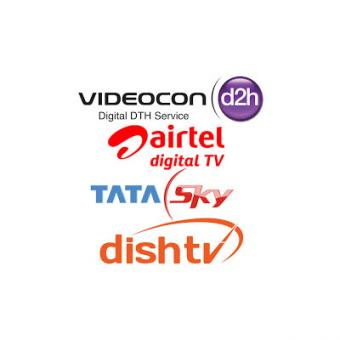 https://www.indiantelevision.com/sites/default/files/styles/340x340/public/images/tv-images/2016/02/16/Untitled-1_31.jpg?itok=6g5QSUl8