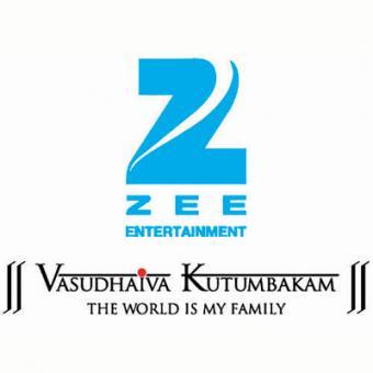 https://www.indiantelevision.com/sites/default/files/styles/340x340/public/images/tv-images/2016/02/16/Zee_logo.jpg?itok=Smiu8vZW