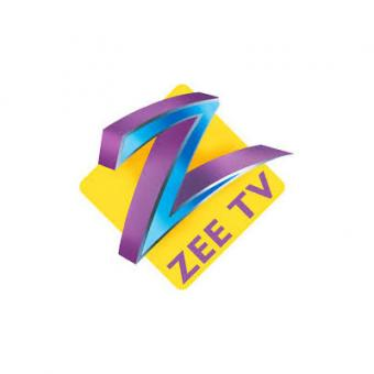 https://www.indiantelevision.com/sites/default/files/styles/340x340/public/images/tv-images/2016/02/17/Untitled-1_1.jpg?itok=hEWZNyw_