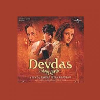 https://www.indiantelevision.com/sites/default/files/styles/340x340/public/images/tv-images/2016/02/18/Devdas.jpg?itok=MWhATJaW