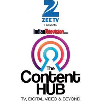 https://www.indiantelevision.com/sites/default/files/styles/340x340/public/images/tv-images/2016/02/22/Untitled-1.jpg?itok=q0Jf7nVz