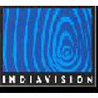 http://www.indiantelevision.com/sites/default/files/styles/340x340/public/images/tv-images/2016/02/22/Untitled-1_23.jpg?itok=-53Vytbu