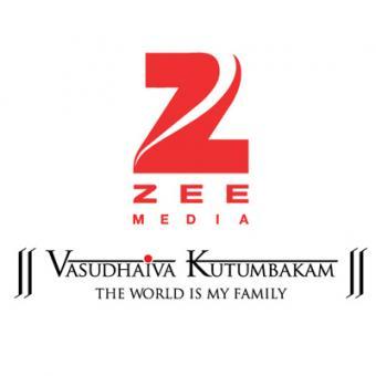 https://www.indiantelevision.com/sites/default/files/styles/340x340/public/images/tv-images/2016/02/23/Zee_media_logo.jpg?itok=YPx4IqJ-