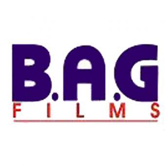 https://www.indiantelevision.com/sites/default/files/styles/340x340/public/images/tv-images/2016/02/23/tv%20production%20film%20production%20finanacial.jpg?itok=VUvWqaj3