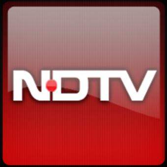 https://www.indiantelevision.com/sites/default/files/styles/340x340/public/images/tv-images/2016/02/27/ndtv.jpg?itok=mHwen0fX