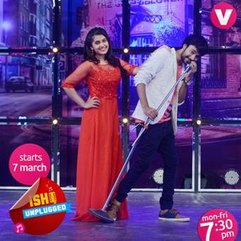 https://www.indiantelevision.com/sites/default/files/styles/340x340/public/images/tv-images/2016/02/29/Untitled-1_31.jpg?itok=OxlP0pYU