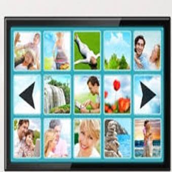 http://www.indiantelevision.com/sites/default/files/styles/340x340/public/images/tv-images/2016/03/01/Untitled-1_21.jpg?itok=TCKr76QT