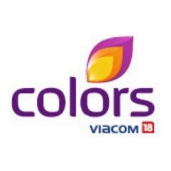 https://www.indiantelevision.com/sites/default/files/styles/340x340/public/images/tv-images/2016/03/02/6a15b94c0217eca5a24d866eaa2b122b_400x400.jpg?itok=Schy3kSn