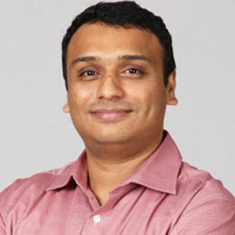 https://www.indiantelevision.com/sites/default/files/styles/340x340/public/images/tv-images/2016/03/02/Rajesh-Iyer.jpg?itok=r8TkVO0H