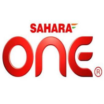 https://www.indiantelevision.com/sites/default/files/styles/340x340/public/images/tv-images/2016/03/02/Sahara%20One.jpg?itok=XWr7uqL0