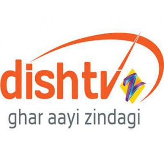 https://www.indiantelevision.com/sites/default/files/styles/340x340/public/images/tv-images/2016/03/03/Dishtv.jpg?itok=VpWgi8_b