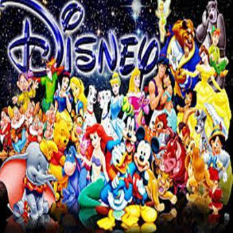 https://www.indiantelevision.com/sites/default/files/styles/340x340/public/images/tv-images/2016/03/03/Disney.jpg?itok=QK-m79He