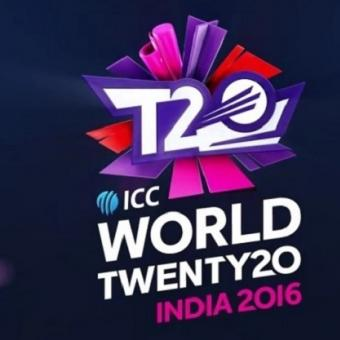 https://www.indiantelevision.com/sites/default/files/styles/340x340/public/images/tv-images/2016/03/03/ICC-World-Twenty20-2016-Logo.jpg?itok=HK7u_PGn