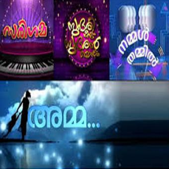 https://www.indiantelevision.com/sites/default/files/styles/340x340/public/images/tv-images/2016/03/03/Untitled-1_14.jpg?itok=fI1fqGGT