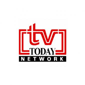 https://www.indiantelevision.com/sites/default/files/styles/340x340/public/images/tv-images/2016/03/03/Untitled-1_8.jpg?itok=mglY6EyN