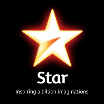 https://www.indiantelevision.com/sites/default/files/styles/340x340/public/images/tv-images/2016/03/04/Hot_Star_Logo_with_Black_Bg.jpg?itok=Y1hZNVLJ