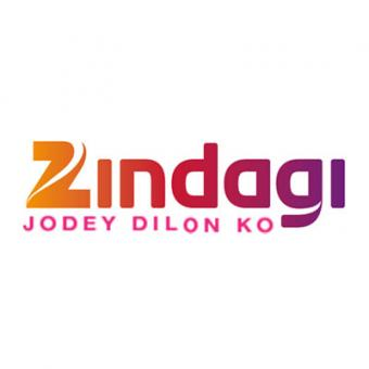 https://www.indiantelevision.com/sites/default/files/styles/340x340/public/images/tv-images/2016/03/04/Untitled-1_15.jpg?itok=eW5Z9N6c