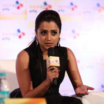 https://www.indiantelevision.com/sites/default/files/styles/340x340/public/images/tv-images/2016/03/04/Untitled-1_29.jpg?itok=-PPK96sO