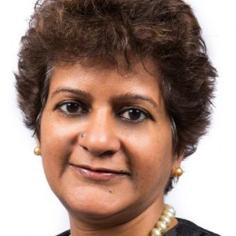 https://us.indiantelevision.com/sites/default/files/styles/340x340/public/images/tv-images/2016/03/07/Sunita-Rajan-2-e1421637282275.jpg?itok=NyOj5VAZ