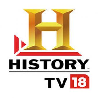 https://www.indiantelevision.com/sites/default/files/styles/340x340/public/images/tv-images/2016/03/07/Untitled-1_36.jpg?itok=rRVAnKaz