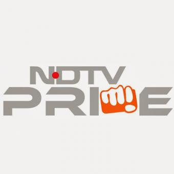https://www.indiantelevision.com/sites/default/files/styles/340x340/public/images/tv-images/2016/03/07/ndtv%20prime.jpg?itok=ywtYDuEw