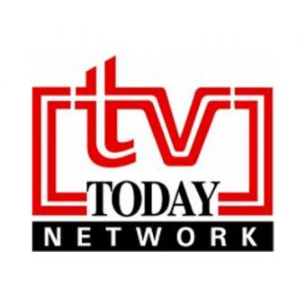 https://www.indiantelevision.com/sites/default/files/styles/340x340/public/images/tv-images/2016/03/08/Untitled-1_10.jpg?itok=XbdIL660