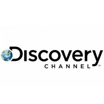 https://www.indiantelevision.com/sites/default/files/styles/340x340/public/images/tv-images/2016/03/08/discovery%20channel.jpg?itok=POVAmMjp