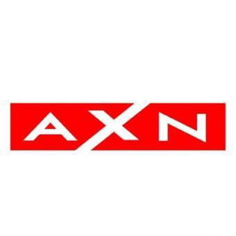 https://www.indiantelevision.com/sites/default/files/styles/340x340/public/images/tv-images/2016/03/10/AXN.jpg?itok=8xC4Jl9Q
