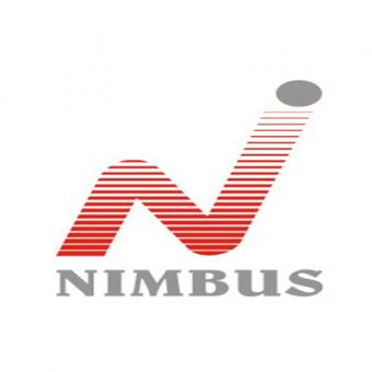https://www.indiantelevision.com/sites/default/files/styles/340x340/public/images/tv-images/2016/03/10/Nimbus.jpg?itok=lGFzEbNO