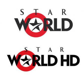 http://www.indiantelevision.com/sites/default/files/styles/340x340/public/images/tv-images/2016/03/10/Star-World-and-Hd-logo.jpg?itok=JC7g6xBE