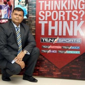 https://www.indiantelevision.com/sites/default/files/styles/340x340/public/images/tv-images/2016/03/10/Ten%20Sports_Special.jpg?itok=pX6zdRJh