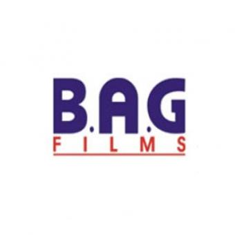 https://www.indiantelevision.com/sites/default/files/styles/340x340/public/images/tv-images/2016/03/11/Bag%20Films.jpg?itok=p6uJCQID