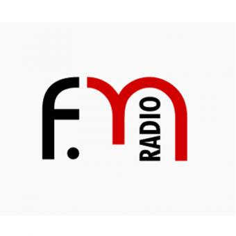 https://www.indiantelevision.com/sites/default/files/styles/340x340/public/images/tv-images/2016/03/11/fm%20radio.jpg?itok=ZRkM_XFz