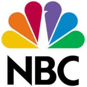 https://www.indiantelevision.com/sites/default/files/styles/340x340/public/images/tv-images/2016/03/15/NBC_0.jpg?itok=bOqzVaJ5