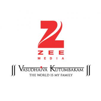 https://www.indiantelevision.com/sites/default/files/styles/340x340/public/images/tv-images/2016/03/15/ZEE-Media%20Logo.jpg?itok=i1uTDBiv