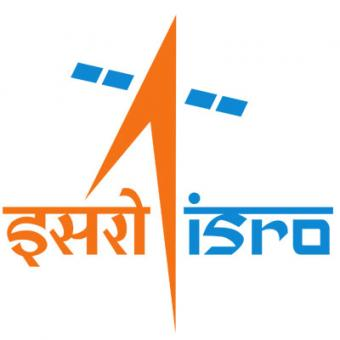 https://www.indiantelevision.com/sites/default/files/styles/340x340/public/images/tv-images/2016/03/16/ISRO.jpg?itok=z6fBOvR0