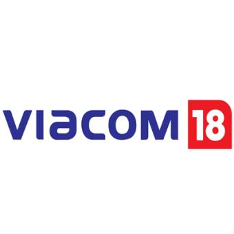 http://www.indiantelevision.com/sites/default/files/styles/340x340/public/images/tv-images/2016/03/16/Viacom18.jpg?itok=CsWIehmd