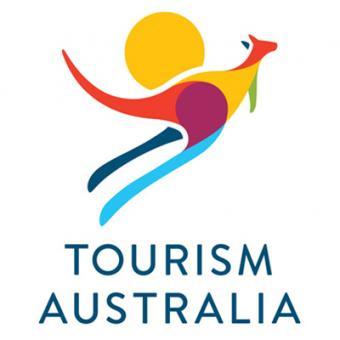 https://www.indiantelevision.com/sites/default/files/styles/340x340/public/images/tv-images/2016/03/16/australia%20tourism.jpg?itok=2Zu5qlNY