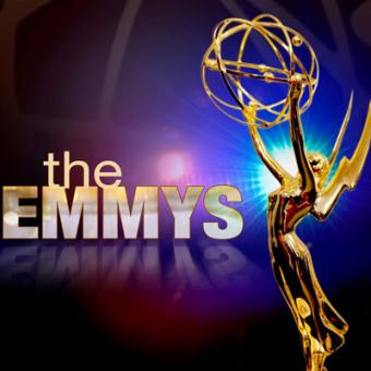 https://www.indiantelevision.com/sites/default/files/styles/340x340/public/images/tv-images/2016/03/16/emmys_3.jpg?itok=DCSQ46bS