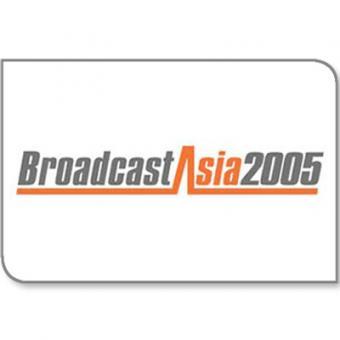 https://www.indiantelevision.com/sites/default/files/styles/340x340/public/images/tv-images/2016/03/17/BroadcastAsia.jpg?itok=3pIv5Udd
